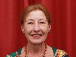 A2-Jenny Dijksman