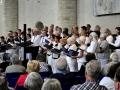 2014-Middenburg-14