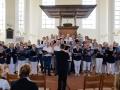 2019 Haarlem-06