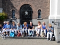 2019 Haarlem-13